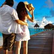 promotion-houseeach-invest